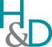 Hagar & Dowling Law Offices Logo